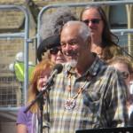 Harperman Sing-Along