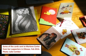 Cards4Marlene-1_29Feb2016_annotated