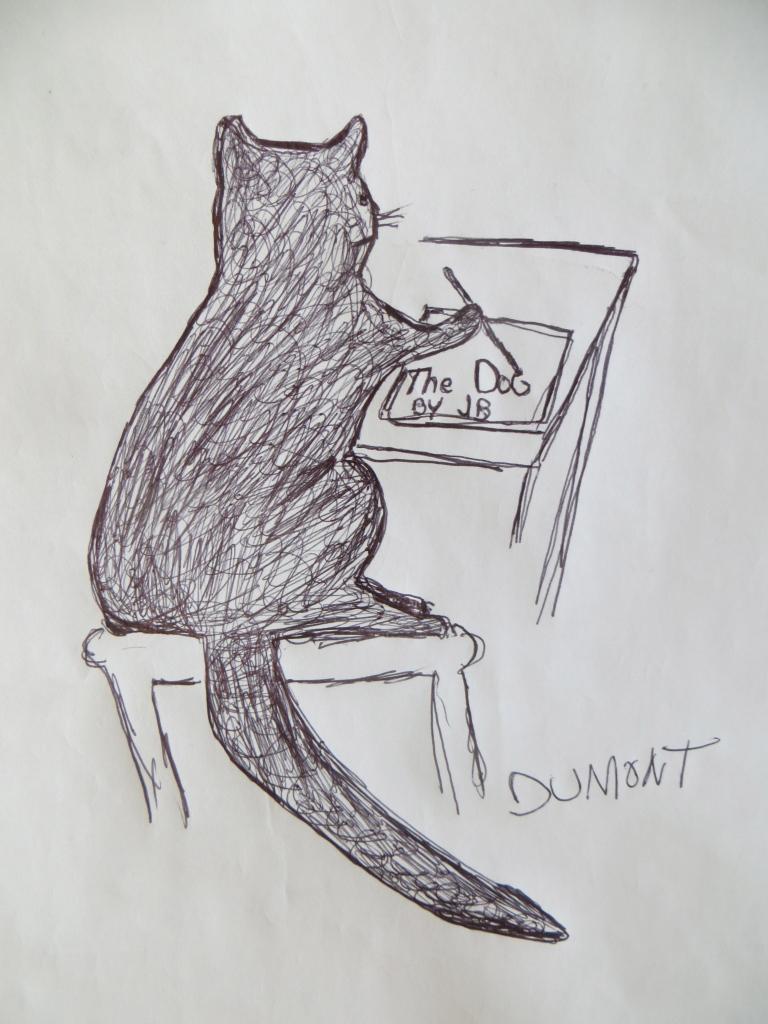 jb-the-cat